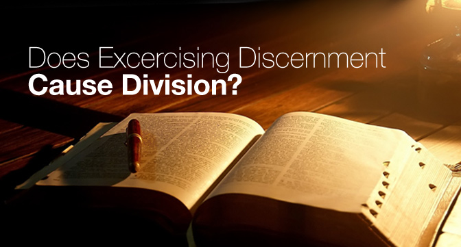 hdr-discernment