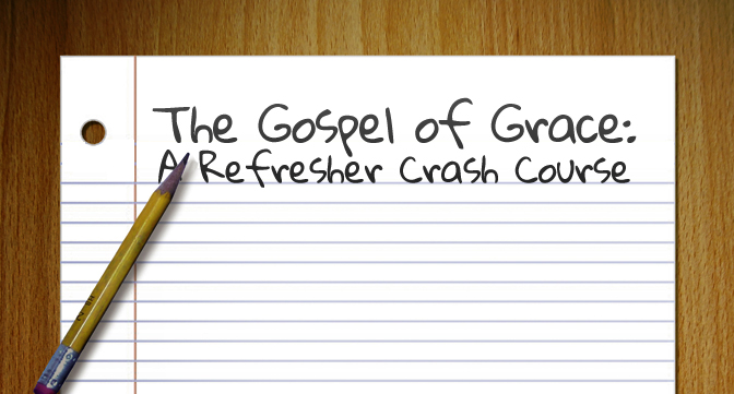 Hdr-The-Gospel-of-Grace